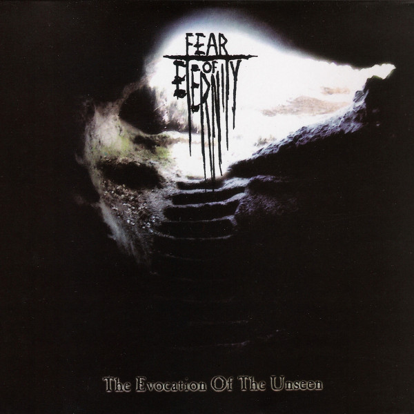 Fear of Eternity